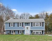 5 Liberty Rd, Marshfield image