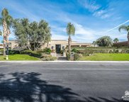 6 Sun Ridge Circle, Rancho Mirage image