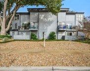 4020 Holland Avenue Unit 213, Dallas image