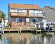 145 Newport Bay Dr Unit 8, Ocean City image