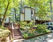 3A Hollywoods Lane, Simpsonville image