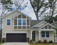 1394  King's Grove Drive Unit #KGM 162, Lake Wylie image