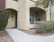 7885 FLAMINGO Road Unit #1128, Las Vegas image