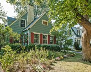 1138 Hamptondale Avenue, Winnetka image