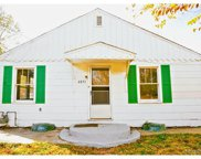 6851 Monaco Street, Commerce City image