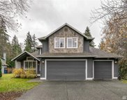 3628 Maple Rd, Lynnwood image