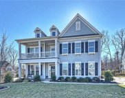 4101  Northland Court, Indian Trail image