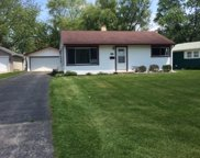 2706 School Drive, Rolling Meadows image