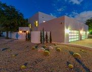 2227 E Orangewood Avenue, Phoenix image