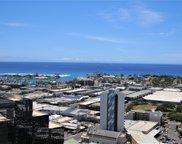 801 South Street Unit B-3221, Honolulu image