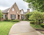 12 Hemingford Circle, Simpsonville image