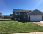 201 Grovebrook Circle, Mankato image
