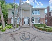 22674 Bayview Dr, Saint Clair Shores image