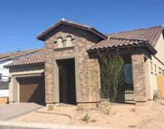 2065 N Red Cliff Circle, Mesa image