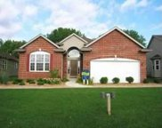 16726 Placid Court, Lockport image