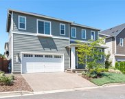 3525 195th Place SE, Bothell image