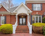 308 Pebble Beach Drive, Mebane image