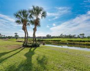 16440 Kelly Cove DR Unit 2804, Fort Myers image