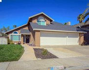 2261 Biscay Ct, Discovery Bay image