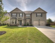 330 Harkins Bluff Drive, Greer image