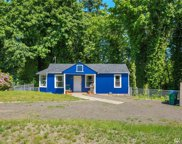 213 Rockwell Ave, Port Orchard image