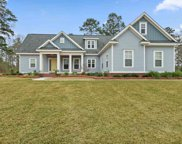 6513 Wildemeade Place, Tallahassee image