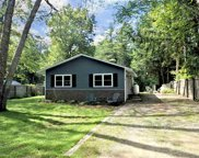 10 Blackbird Lane, Moultonborough image
