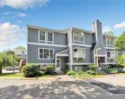 309 Terrace  Avenue Unit 35, West Haven image