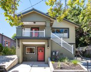 969 45th  Street, Oakland image