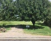 516 S Oklahoma Drive, Celina image