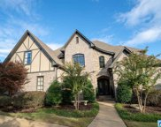 1354 Saddle Creek Pkwy, Hoover image