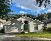 2080 Cranberry Isles Way, Apopka image