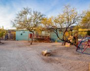 13921 N Gecko Canyon, Oro Valley image