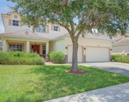 3026 Lake Butler CT, Cape Coral image
