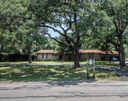 107 Suttles Ave, San Marcos image