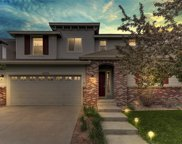 16770 East 104th Place, Commerce City image