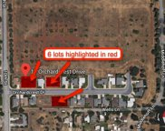 11 Orchardcrest Drive, Oroville image