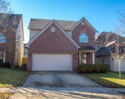 3092 Many Oaks Park, Lexington image