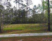 Lot 528 Chamberlin Rd., Myrtle Beach image