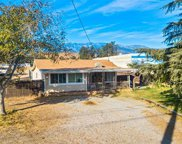 2705 Lincoln Street, Banning image