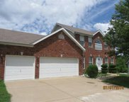 16281 Autumn View Terrace, Ellisville image
