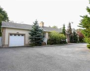 126 Cold Spring  Road, Syosset image