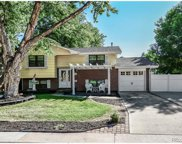 2116 South Balsam Court, Lakewood image