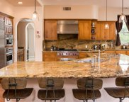 20919 Questhaven Rd, Escondido image