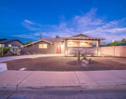 2309 N Granite Reef Road, Scottsdale image
