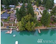 2617 211th Avenue East, Lake Tapps image