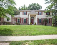 14962 Royalbrook, Chesterfield image