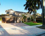 912 Windward Way, Weston image