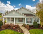 13360  Old Compton Court, Pineville image