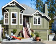 248 9th Ave, Santa Cruz image